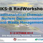 radworkshop2018