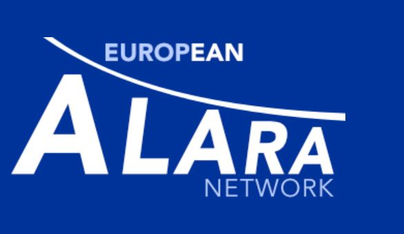 18th Workshop: ALARA