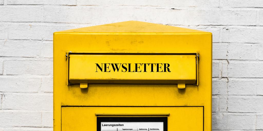 INSIDER third newsletter